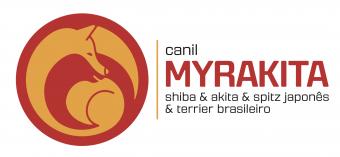 Canil Myrakita